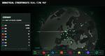 Kaspersky Lab warnt vor spezieller ICS-Malware