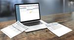 Zertifizierte, DSGVO-konforme Datenlöschung