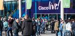 Cisco ruft Netzwerk und Apps zum Dialog