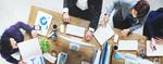 Wie der digitale Arbeitsplatz produktiver macht