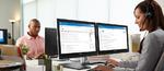 Dell mit zahlreichen Virtual-Workspace-Neuheiten