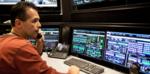 Cloud-basierte Sicherheitslösungen für MSSPs