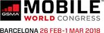 MWC: IoT geht in die Vollen