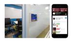 Aruba: Mit künstlicher Intelligenz zum Arbeitsplatz der Zukunft