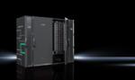 SEDC: Schlüsselfertiges Mikro-Datacenter für die Industrie