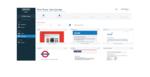 Sophos mit Angriffssimulator für Phishing
