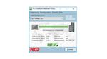VPN-Client mit biometrischer Authentisierung