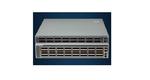 Arista: Multifunktions-Switches für Cloud-Netzwerke