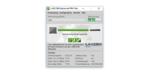 Lancom: VPN-Client mit biometrischer Authentisierung