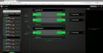 Lifecycle-Management von Nginx-Plus-Umgebungen