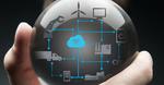 Brückenschlag zwischen Unternehmens-IT und Industrie 4.0