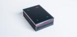Sicheres Mobile Computing bis zu Sicherheitsstufe VS-NfD
