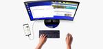 Flexible mobile Arbeitsplätze mit Samsung und Citrix
