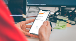 ThinPrint: Mobiles Drucken für VMware Workspace One