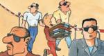 Synology: Mit mehr Qualität gegen die Wegwerfmentalität