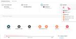 Trend Micro stellt Endpoint-Security-Lösung Apex One vor