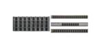 Cisco startet Feldversuche mit 400G-Switches