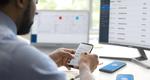 Samsung: Einfache zentrale Verwaltung von Mobilgeräten