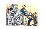Fujitsu ergänzt sein Storage-Portfolio um Commvault-Appliances