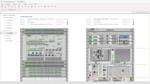 FNT Command 12 schneller und leichter bedienbar