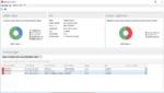 Bequeme, DSGVO-konforme Client-Verwaltung