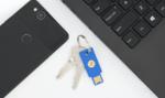 Einfache Authentisierung an Mobilgeräten und Macs