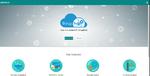 Kaspersky Lab schließt Lücken in IIoT-Plattform von Moxa