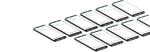 Firmware-Updates für Samsung-Smartphones zentral verwalten