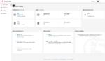 F5: Cloud-Services für App-Performance und -Sicherheit