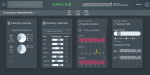 Echtzeit-Telemetrie für Datacenter-Netze