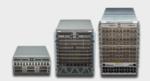 400G-Plattformen für Cloud-Netzwerke