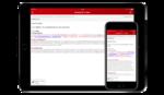 Reddox bietet E-Mail-Verschlüsselung auch für große Unternehmen