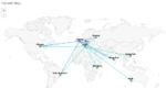 Barracuda: Durchblick im WAN mit Firewall Insights