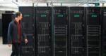 Komponierbare Clouds und disaggregierte HCI-Systeme