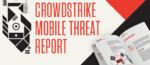 Mobilgeräte als Einfallstor für Kriminelle