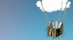 Integrierte Lösungen für VDI, Kubernetes und Hybrid Clouds