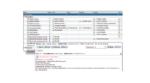 WAF mit optimiertem Bot-Management