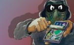 Mobilgeräteschutz mit Deep-Learning-Technik