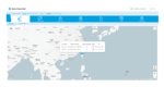 Einfacheres Monitoring von KMU-Netzwerken