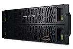 Dell Technologies erweitert Portfolio für HPC und KI