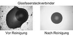 Encircled Flux ändertMessmethodik