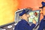 Besserer Schutz vor TLS-verschlüsselten Angriffsarten