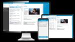 USU: Schnelle Hilfe für Helpdesks und Hotlines
