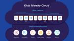 Passwortlose Identifizierung und Zero Trust leichter umsetzen