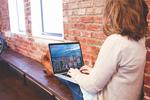 Digitale Arbeitsplätze schnell bereitstellen