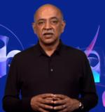 200507 wg IBM Bild 1 CEO