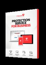F-Secure veröffentlicht neue Version seiner Endpoint Security Suite