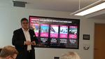 Telekom Security bietet Schutz vor APTs
