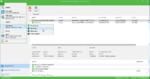 Veeam: Neue Backup-Version schützt Microsoft-Anwendungen in der Cloud