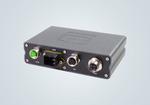 Harting: Einfacher Datenaustausch zwischen zwei Ethernet-Instanzen